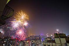 Mumbai | 13.11.12