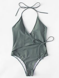 Swimming Outfit, Swimming Costume, Swimming Clothes, Rolled Up Jeans, Cute Clothes For Women, Nightgowns For Women, Cute Bathing Suits, Lingerie, Cute Swimsuits