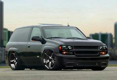 We Offer Fitment Guarantee on Our Rims For Chevy Tahoe. All Chevy Tahoe Rims For Sale Ship Free with Fast & Easy Returns, Shop Now. Bagged Trucks, Lowered Trucks, Mini Trucks, Gmc Trucks, Cool Trucks, Pickup Trucks, Cool Cars, Small Trucks, Custom Chevy Trucks