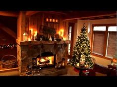 Decorating with #PartyLite Candles: Innovation Illumination