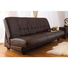 Sofa Bed World Enter The Splendid Of Beds Indeed Are A Diffe In Terms Having Best Sofas And Worlds