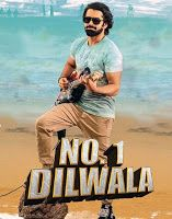 No 1 Dilwala Movie Poster Bollywood Wallpaper BOLLYWOOD WALLPAPER | IN.PINTEREST.COM WALLPAPER #EDUCRATSWEB