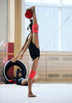 <<Aleksandra Soldatova (Russia)>> Rhythmic Gymnastics Training, Gymnastics Poses, Acrobatic Gymnastics, Gymnastics Photography, Sport Gymnastics, Artistic Gymnastics, Olympic Gymnastics, Gymnastics Leotards, Gymnastics Problems