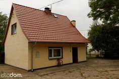 3 pokoje, dom na sprzedaż - Kazimierz - 36452504 • otodom.pl