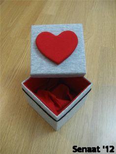pandora's box ;)