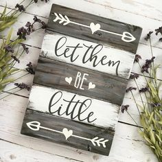 """197 Likes, 12 Comments - Robin Long (@coastalcraftymama) on Instagram: """"Yes.  Let them be little. Such a simple phrase, but it means so much and something I constantly…"""""""