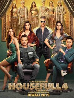 40 Best Watch Online Hindi Movies 2019 Images In 2020 Movies