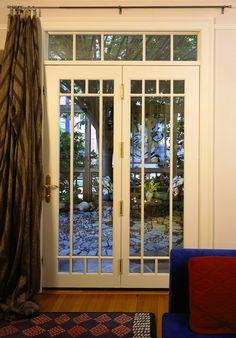 large windowsWindow designs for homes window pictures Window