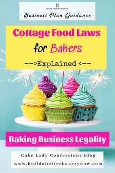 Bakery Business Plan, Food Business Ideas, Baking Business, Cake Business, Cookie Company, Baking Company, Cake Decorating For Beginners, Cake Decorating Tips, Opening A Bakery