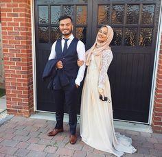 muslimischer Heiratsvermittler uk