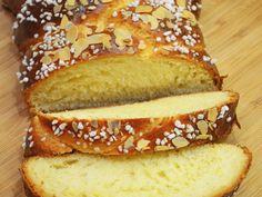 Német Hefezopf Ketogenic Recipes, Ketogenic Diet, Diet Recipes, Vegan Recipes, Keto Results, Ketogenic Lifestyle, Keto Dinner, Sandwiches, Bread