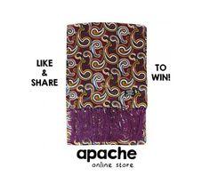 Paisley Scarves, Competition, Silk, Facebook, Vintage
