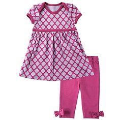 Hudson Baby Girls Dress & Legging - Purple, 0-3 Months Hudson Baby http://www.amazon.com/dp/B00PHSSTUS/ref=cm_sw_r_pi_dp_EpPTub0GD3NC0