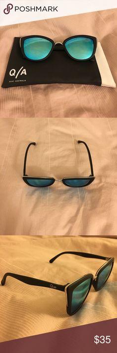 dbcafe449ab7 Baby girl sunglasses