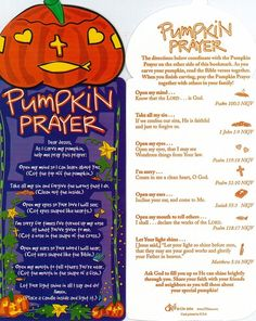 love this and the design on christian pumpkin carving ideas w fish cross and heart eyes - Christian Halloween Stories