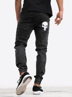 https://www.urbancity.pl/spodnie-marvel-punisher-marvel-comics-character-jogger-pants-black-on-5-k-71818-p