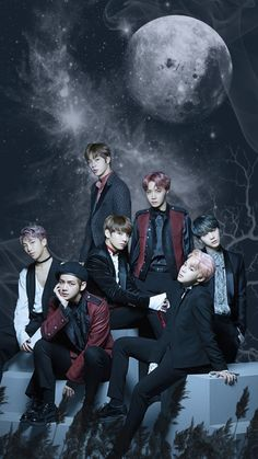 Read BTS from the story BTS Walpaper by with 371 reads. Bts Suga, Bts Taehyung, Namjoon, Taehyung Gucci, Hoseok Bts, Foto Bts, Bts Group Picture, Bts Group Photos, Anime Background Wallpaper