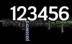 As piores senhas do ano - http://wp.clicrbs.com.br/vanessanunes/2012/11/01/as-piores-senhas-do-ano/?topo=13,1,1,,,13