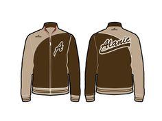 Wholesale Tafetta Baseball Jacket Suppliers