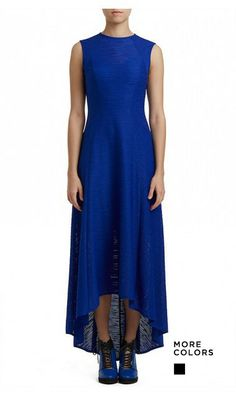 Bungalow Dress