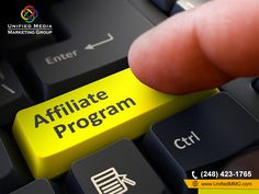 Increase your revenue by joining our #affiliateprograms! Make your presence known and let your clients know about you on the web.