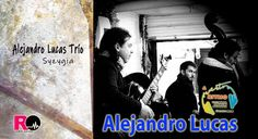 Canal 1, Musical, Jazz, Youtube, Fictional Characters, Concert, Author, Culture, Activities