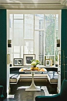 Paris home of Charlotte Gainsbourg designed by Florence Lopez. The World of Interiors. Photo by Neil Bicknell