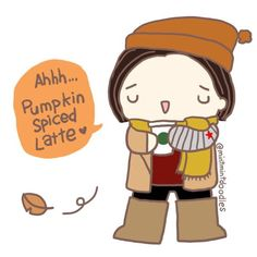 Today's quick doodle: the Fall Soldier ♡ #BuckyBarnes #WinterSoldier #FallSoldier #Sebastianstan #mintmintdoodles