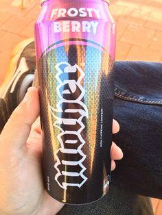 Still gotta have my energy drinks