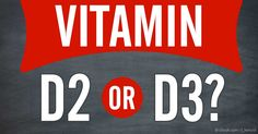 If You Take Oral Vitamin D You MUST Avoid Making This Serious Mistake February 23, 2012