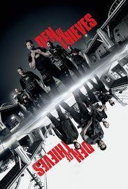 Den of Thieves Full - Movie Online | Download Den of Thieves Full Movie free HD | stream Den of Thieves HD Online Movie Free | Download free English Den of Thieves Movie