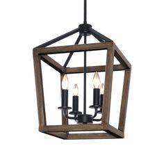 Entryway Light Fixtures, Farmhouse Light Fixtures, Hanging Light Fixtures, Ceiling Light Fixtures, Vintage Light Fixtures, Lantern Pendant Lighting, Farmhouse Pendant Lighting, Kitchen Chandelier, Turtles