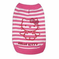 Jersey Helli kitty Hello Kitty, Gatos, Style