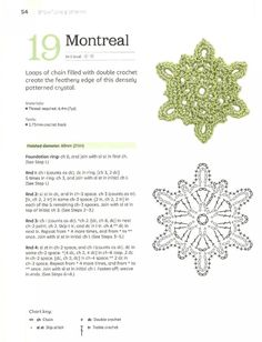 Free Crochet Snowflake Patterns, Christmas Crochet Patterns, Crochet Snowflakes, Crochet Flower Patterns, Crochet Toys Patterns, Crochet Tree, Crochet Lace Edging, Crochet Diagram, Thread Crochet