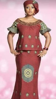 African Fashion Designers, African Traditional Dresses, Latest African Fashion Dresses, African Print Dresses, African Dresses For Women, African Print Fashion, African Attire, Chitenge Dresses, Dame