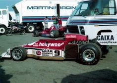 l'histoire du Martini racing - Page : 50 - Photos - FORUM Sport Auto Martini Racing, Sport Cars, Race Cars, Course Automobile, Cool Trucks, Courses, Grand Prix, Vehicles, Sports