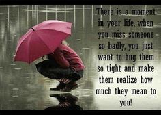 Best Friend Quotes And Sayings   ENTERTAINMENT: FRIENDSHIP QUOTES AND SAYINGS