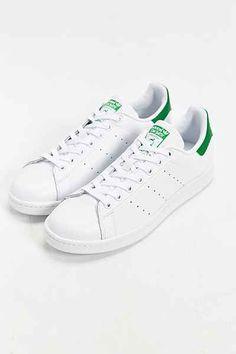 adidas tennis shoes classic vans