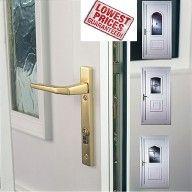 cheapest upvc doors online HTTP://WWW.BUDGETUPVC.CO.UK