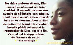 Mon Cheri, Expressions, Single Women, Jesus Christ, God, King, Train, Star, Couples