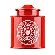 Mariage Frères Dragon Tea