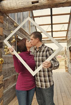 Christin Elsea Photography | Chattanooga Engagement Photography | Chattanooga Photographer | celseaphotography@yahoo.com