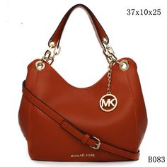 a47f635c4681 Buget MK purses for sale. Free shipping! Cheap Michael Kors Bags
