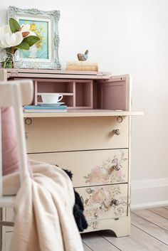 12992 best painted furniture inspiration images in 2019 furniture rh pinterest com