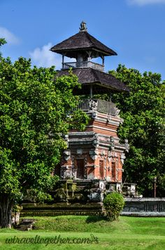 The Island Of a Thousand Temples - We Travel Together Bali Travel Guide, Us Travel, Travel Guides, Lombok, Balinese, Hinduism, Southeast Asia, Java, Temples