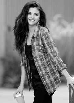 Selena Gomez She's sooo fricken gourgeous!!! Love her so much