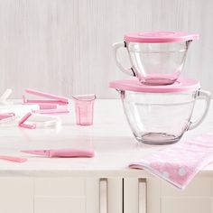 you can Help Whip Cancer this month by purchasing pink products only in May.  I have an online party at www.pamperedchef.biz/4u2 then enter Help Whip Cancer or Vicki Benetua (whichever brings you to the catalog)