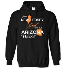 (NJJustCam002) Just A New Jersey Girl In A Arizona World T-Shirts Hoodies Sunfroghttps://www.sunfrog.com/Valentines/-28NJJustCam002-29-Just-A-New-Jersey-Girl-In-A-Arizona-World-Black-Hoodie.html?81633
