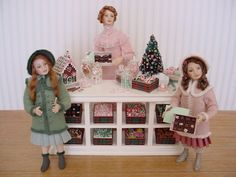 LIKE A KID IN A CANDYSTORE AT CHRISTMAS | Flickr - Photo Sharing!
