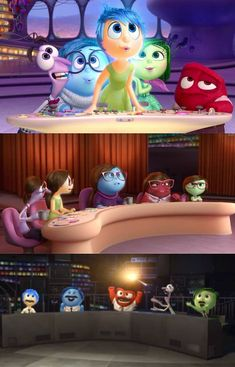 23 Disney Movie Moments That Don't Make Any Freaking Sense Disney Films, Disney Pixar, Walt Disney, Disney Characters, Bear Wallpaper, Cartoon Wallpaper, Aladdin, Jumanji Movie, Disney Inside Out